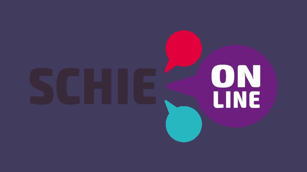 Interview SchieFM