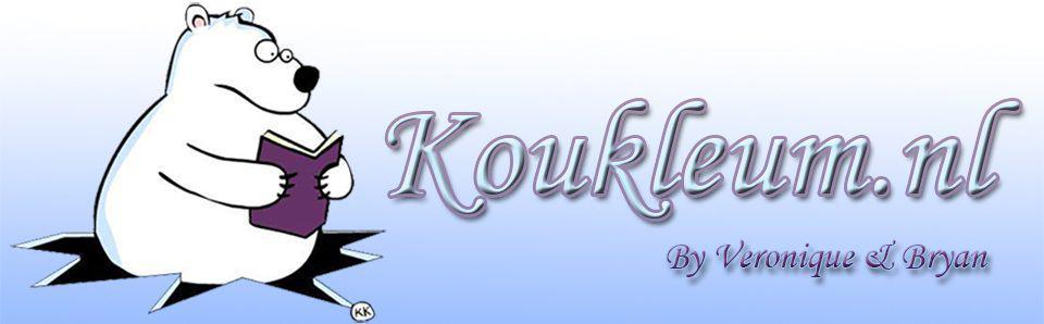 Koukleum-2019-Logo-2New-1