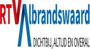 logo RTV Albrandswaard